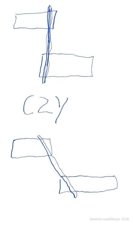 Notes_190810_135732_15f_1.jpg