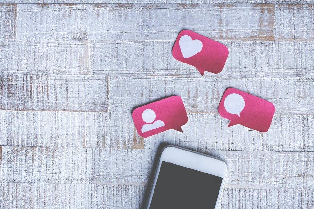 Lajki na Instagram - jak je zdobyć?